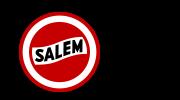 Salem Tool Inc